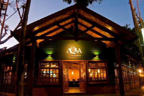 aqva-restaurant-iguazu