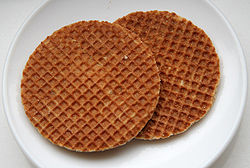 250px-Gaufre_biscuit