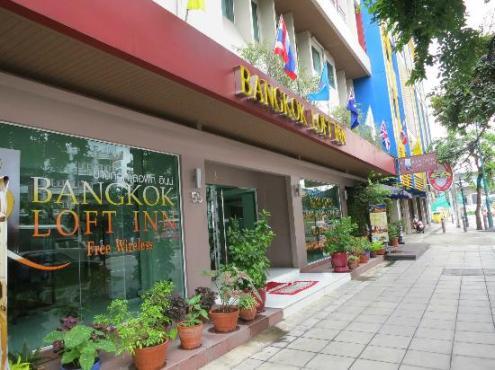 bangkok-loft-inn