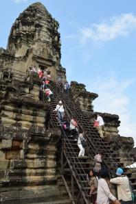 Camboja-087