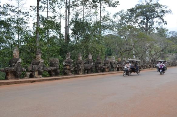 Camboja-130