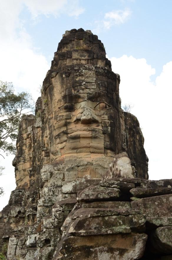 Camboja-150