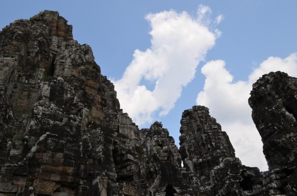 Camboja-175