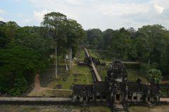 Camboja-214