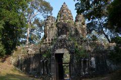 Camboja-240