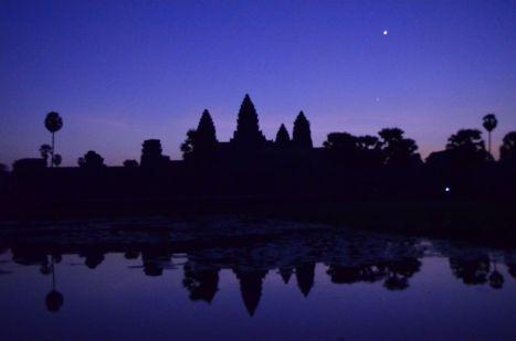 Camboja-339