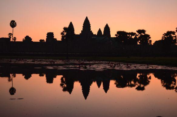 Camboja-380