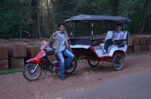 Camboja-512