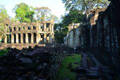 Camboja-543