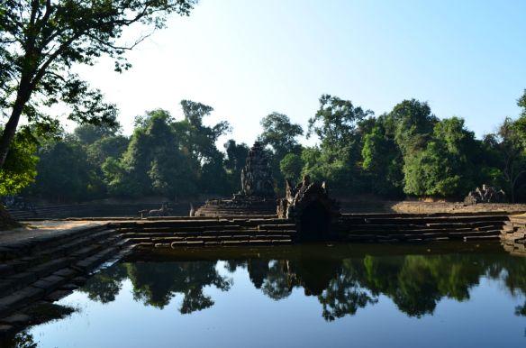 Camboja-571