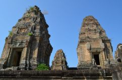 Camboja-626