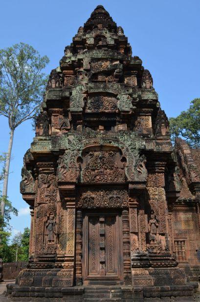 Camboja-682