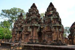 Camboja-689