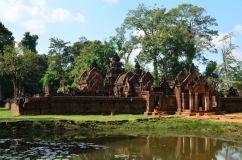 Camboja-755