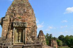 Camboja-799