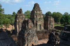 Camboja-803