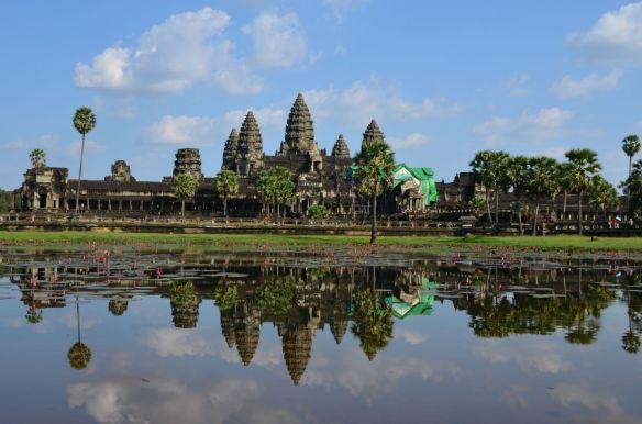 Camboja-831