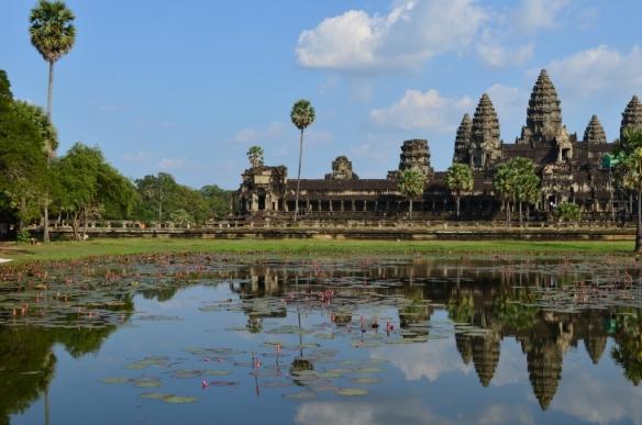 Camboja-838