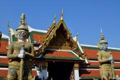Tailandia (Bangkok)A-040