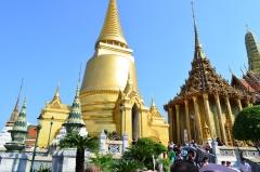 Tailandia (Bangkok)A-048