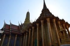 Tailandia (Bangkok)A-071