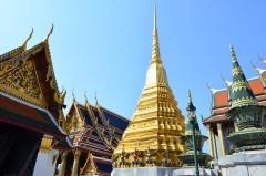 Tailandia (Bangkok)A-109