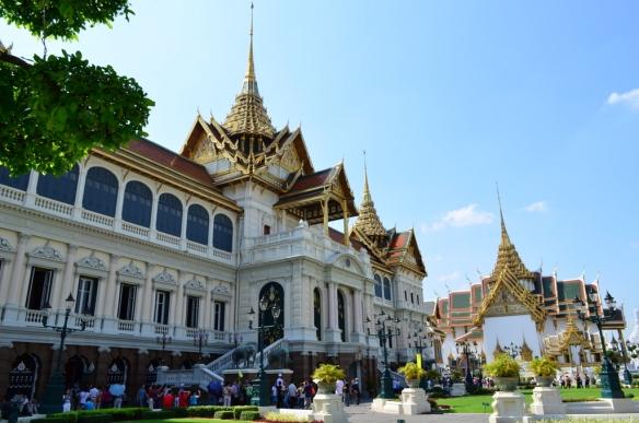 Tailandia (Bangkok)A-235