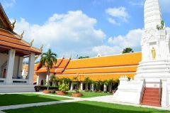 Tailandia (Bangkok)A-263