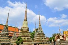 Tailandia (Bangkok)A-337