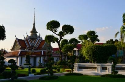 Tailandia (Bangkok)A-473