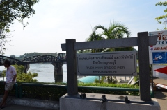 Tailandia (Bangkok)B-141_Ponte Rio Kwai
