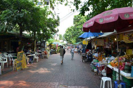 Tailandia (Bangkok)B-659