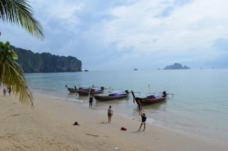 Tailandia (Krabi)-022