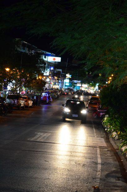 Tailandia (Krabi)-140