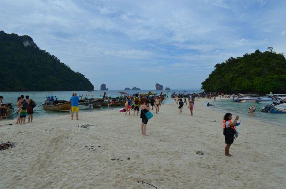 Tailandia (Krabi)-035_Tup Island