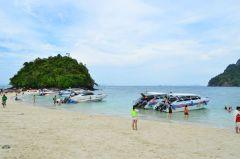 Tailandia (Krabi)-036
