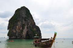 Tailandia (Krabi)-046_Pranang Cave