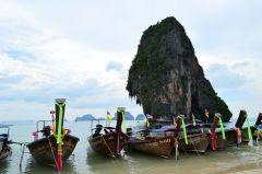 Tailandia (Krabi)-053