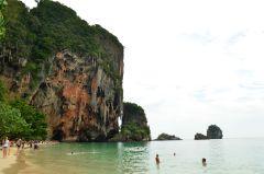Tailandia (Krabi)-066