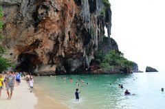 Tailandia (Krabi)-076