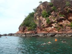 Tailandia (Krabi)-180_Daeng Island (água viva)