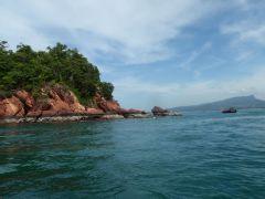 Tailandia (Krabi)-181
