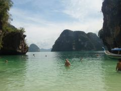 Tailandia (Krabi)-231