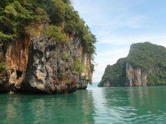 Tailandia (Krabi)-239