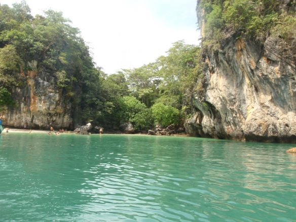 Tailandia (Krabi)-240