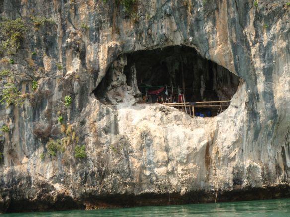 Tailandia (Krabi)-254