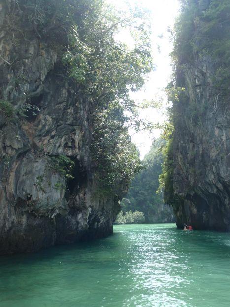 Tailandia (Krabi)-279