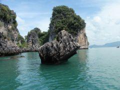 Tailandia (Krabi)-292