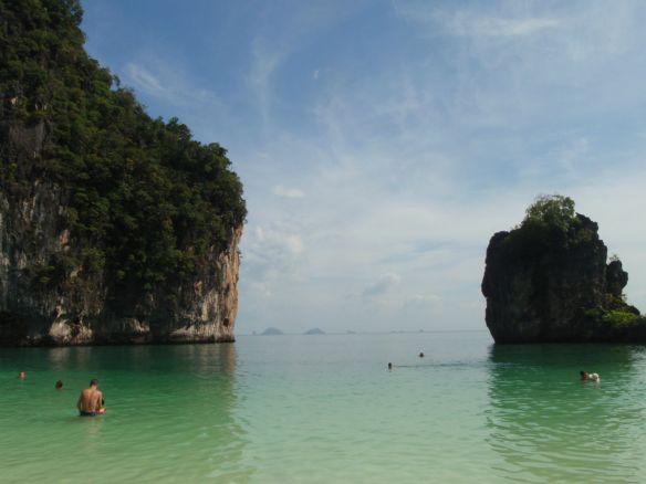 Tailandia (Krabi)-373