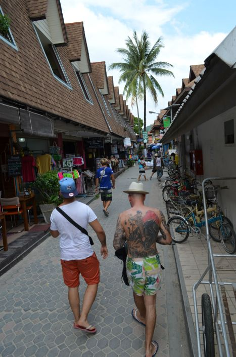 Tailandia (Phi Phi)-006